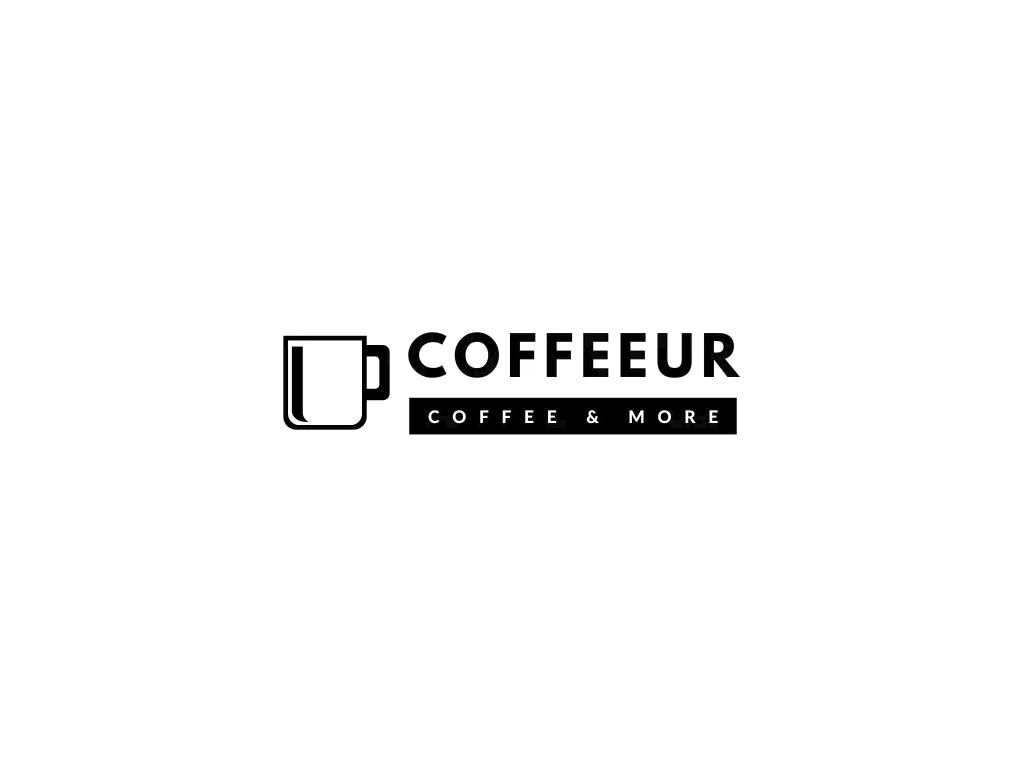 cofeeur logo