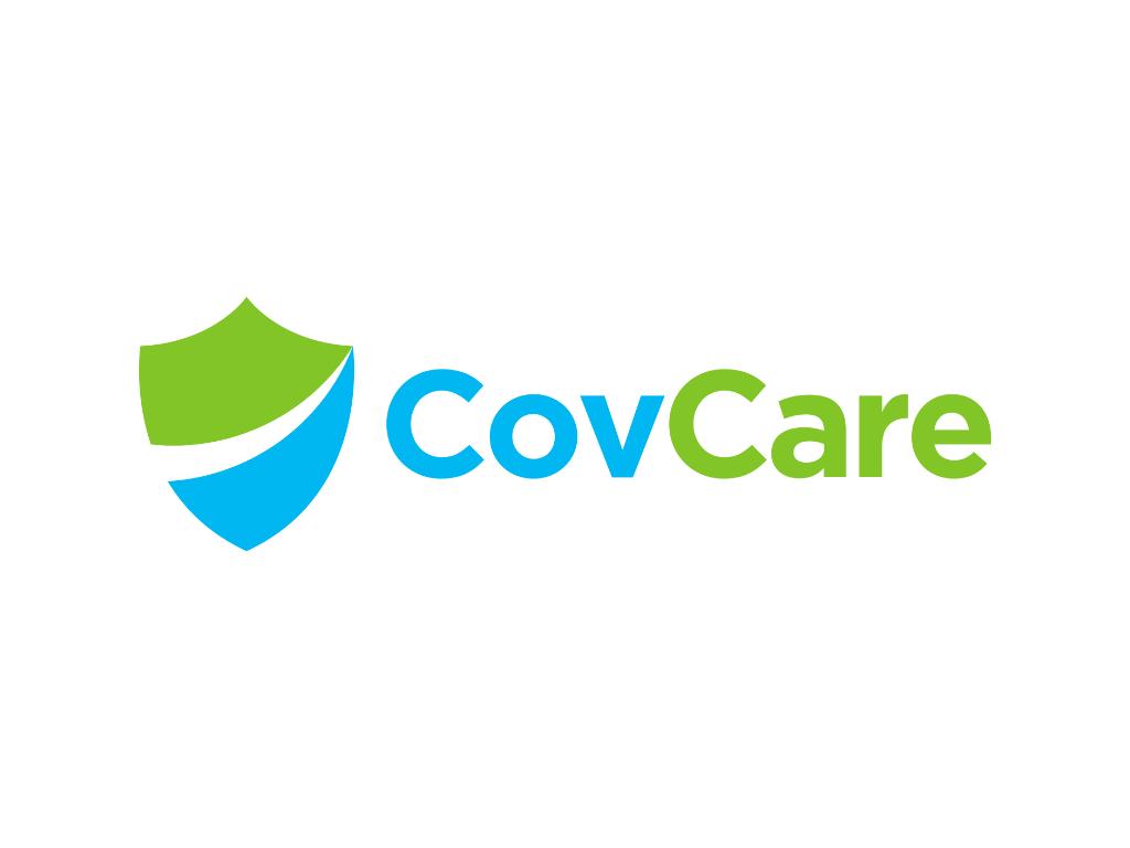 cov care logo