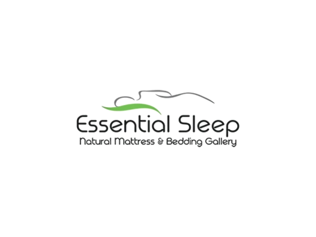 essential sleep logo
