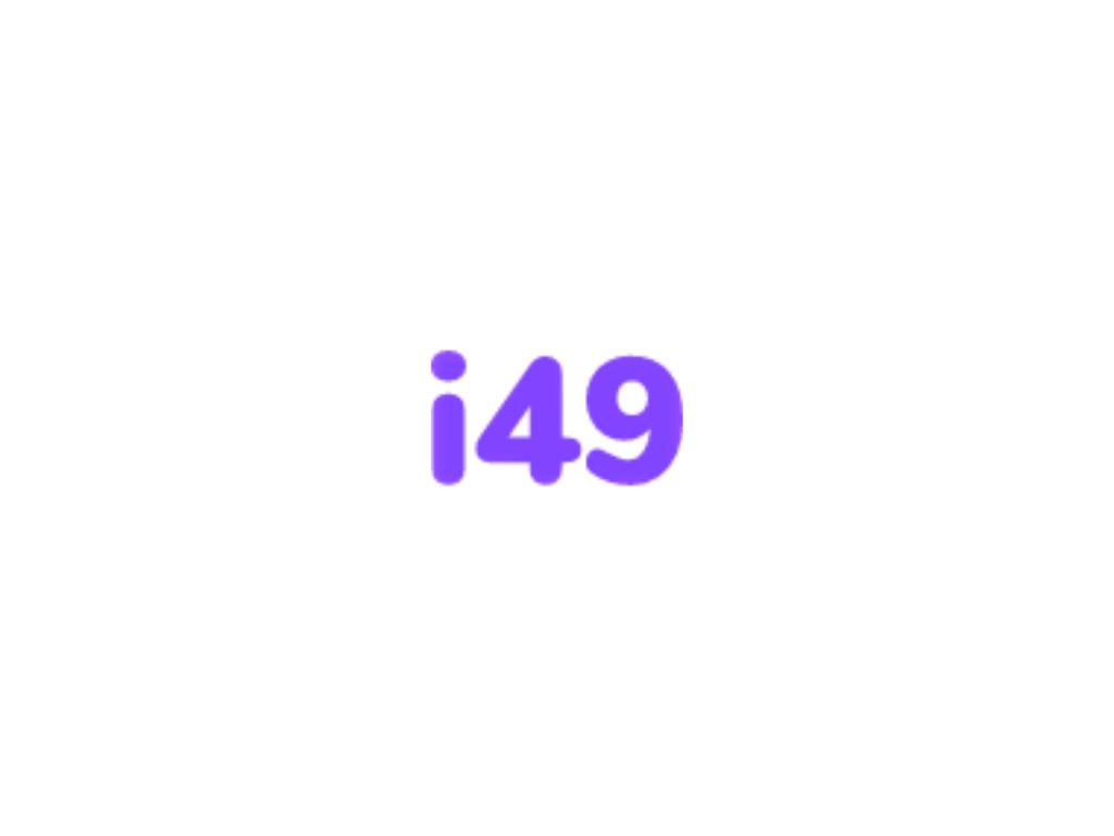 i49 logo