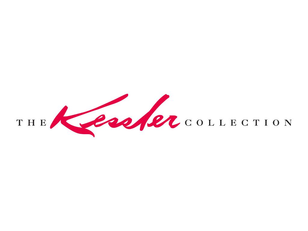 the kessler collection logo