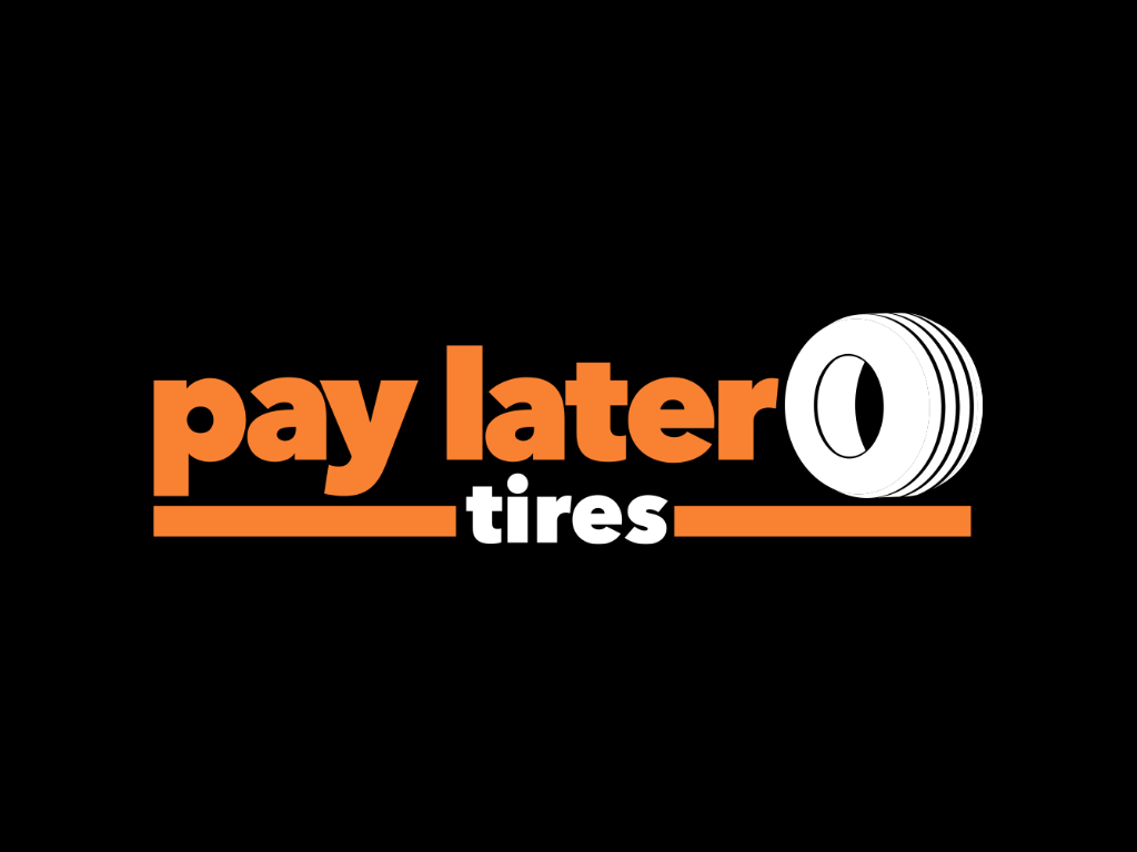 payer later tires logo