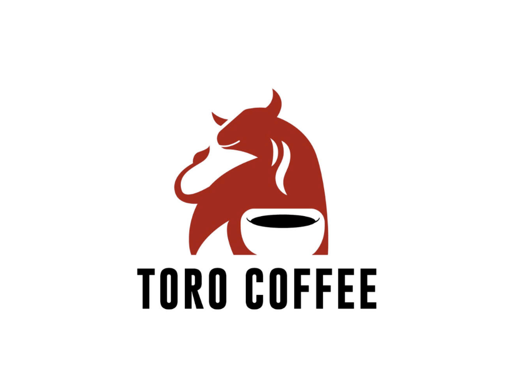 toro coffee logo