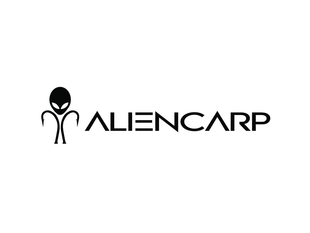 aliencarp logo