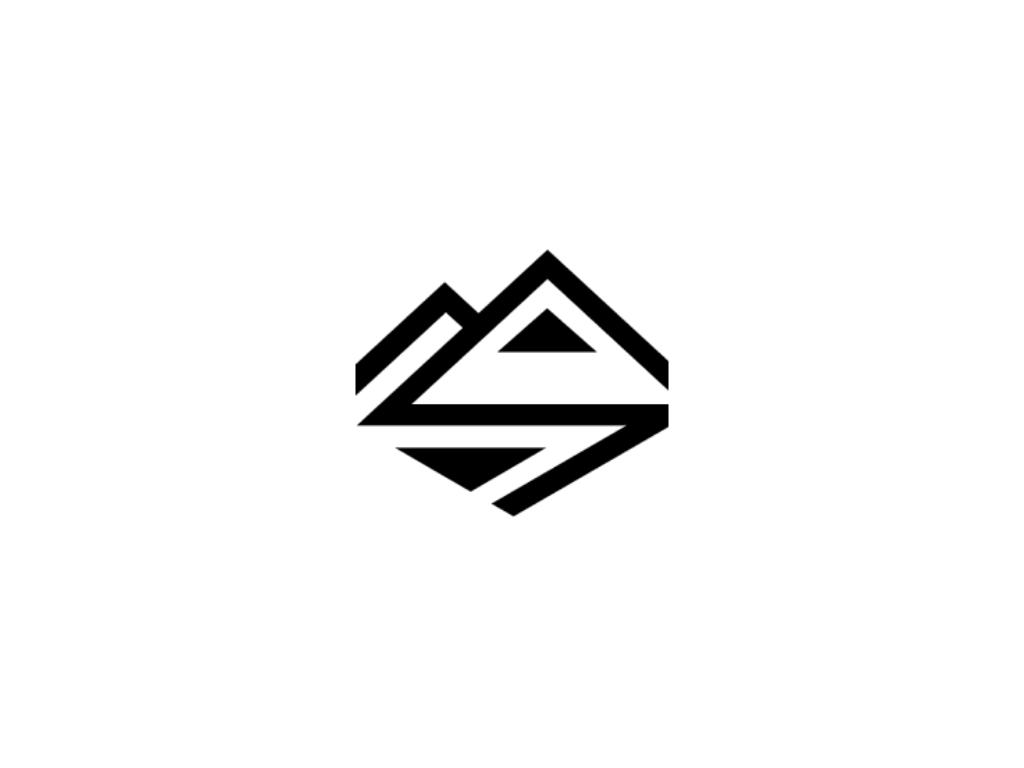 amber hotel logo