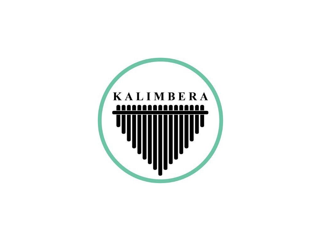 kalimbera.com logo