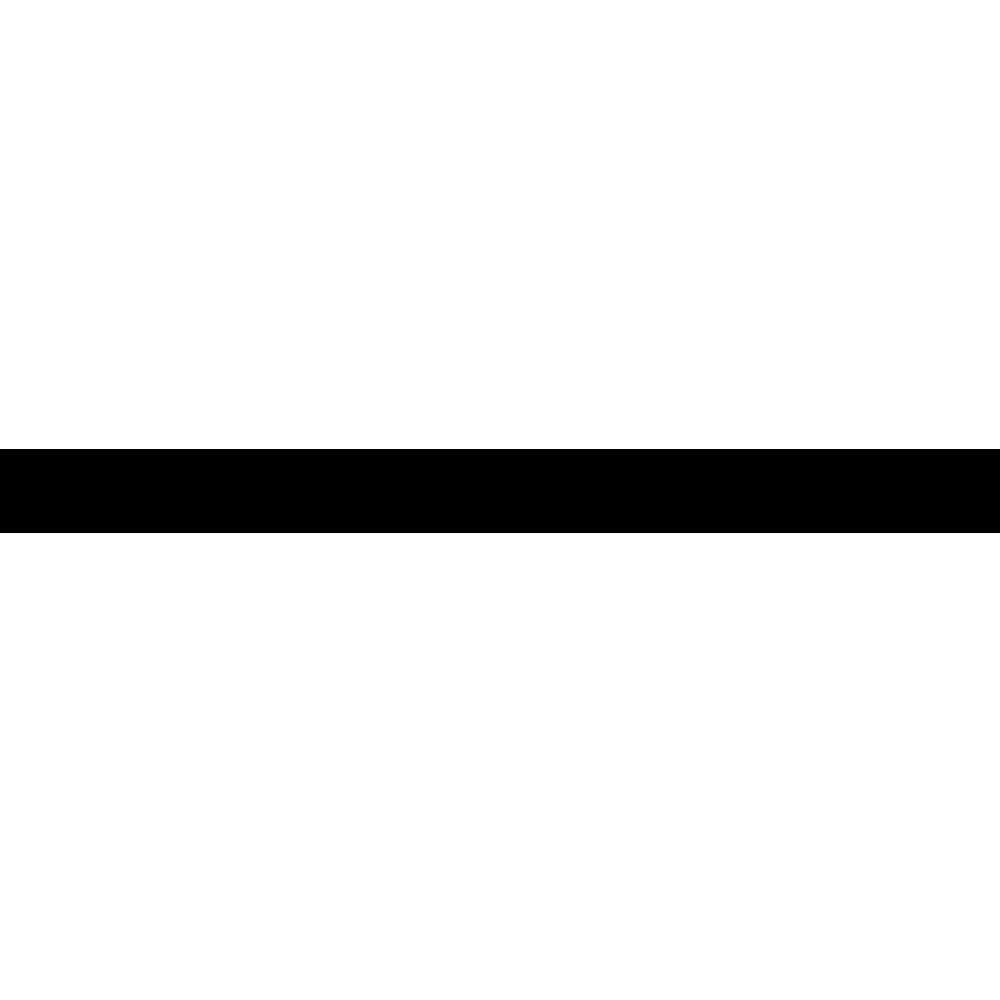 logo square t