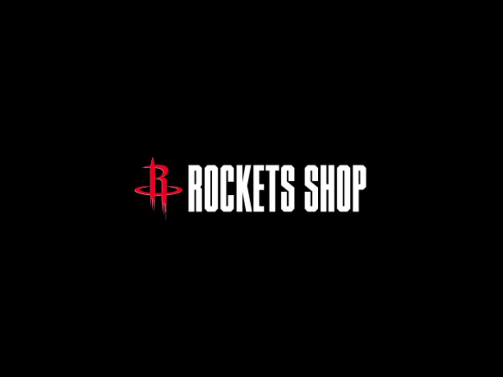 rockets shop logo