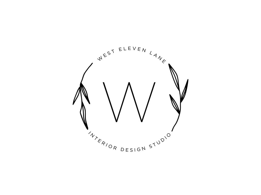 west eleven logo
