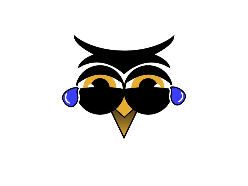 wooptydo art logo