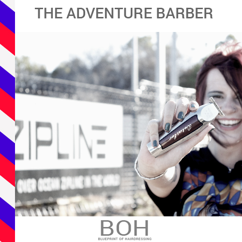 BOH Adventure Barber Website 01