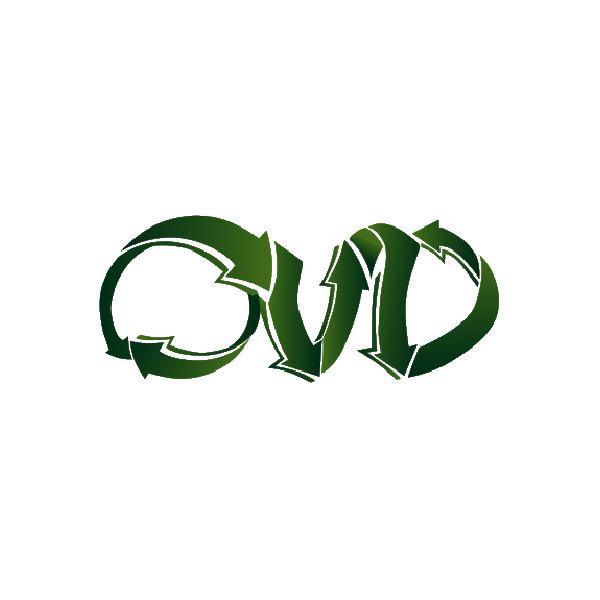 OVDSocialProfileImg 1