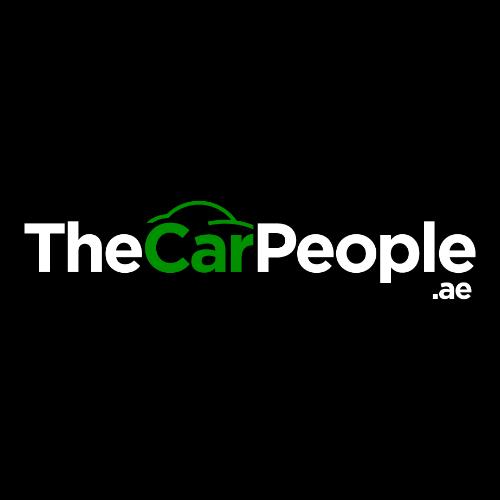 thecarpeople.ae logo