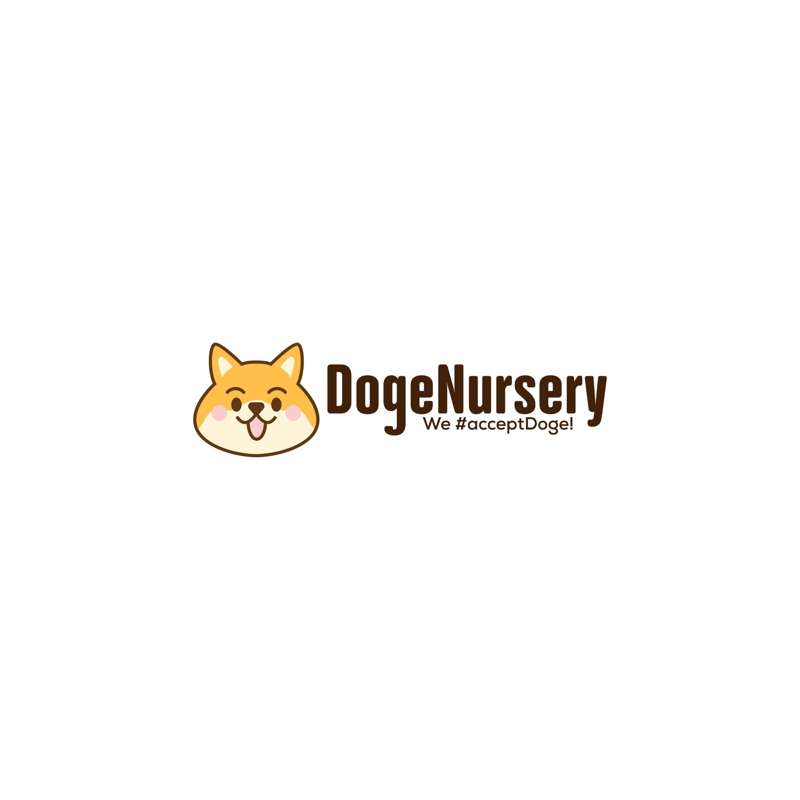 DogeNursery JT 0 01 2 scaled