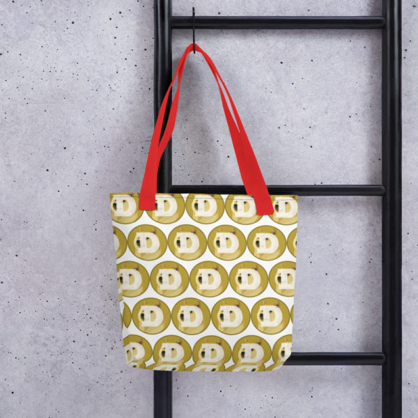 all over print tote red 15x15 mockup 60bb75ab39c1c