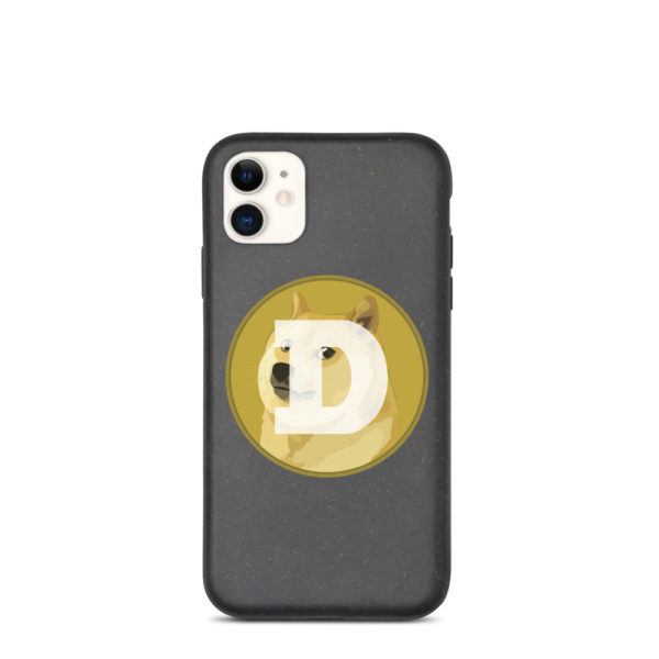 biodegradable iphone case iphone 11 case on phone 60bb88603d39b
