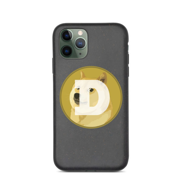 biodegradable iphone case iphone 11 pro case on phone 60bb88603d437