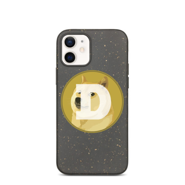 biodegradable iphone case iphone 12 case on phone 60bb88603d566