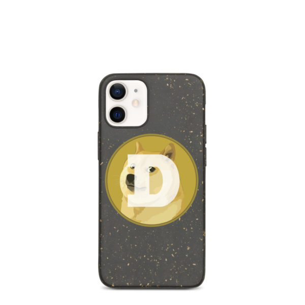 biodegradable iphone case iphone 12 mini case on phone 60bb88603d610