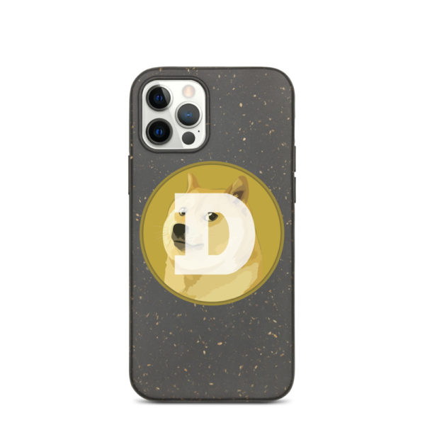 biodegradable iphone case iphone 12 pro case on phone 60bb88603d6af