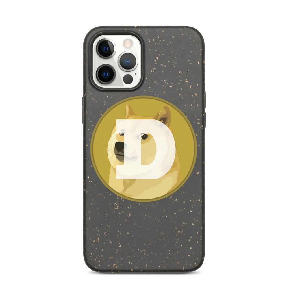 biodegradable iphone case iphone 12 pro max case on phone 60bb88603d2c8