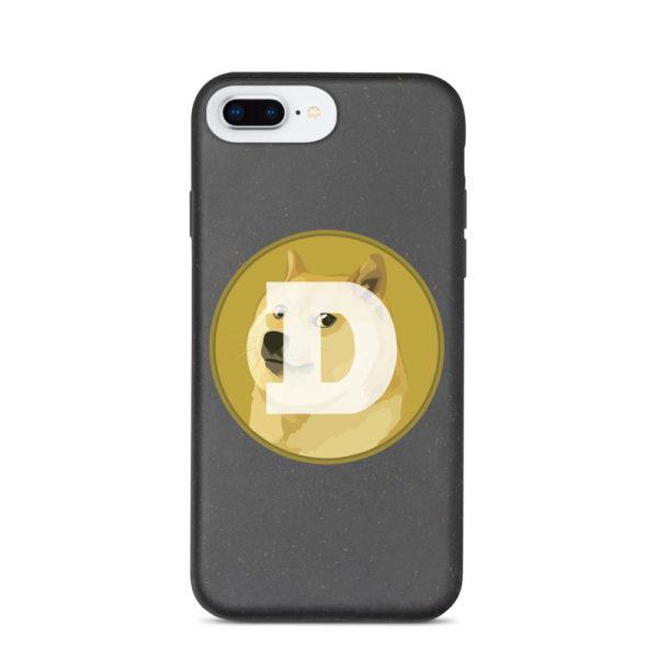 biodegradable iphone case iphone 7 plus 8 plus case on phone 60bb88603d774