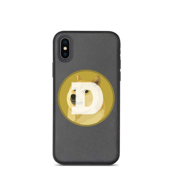biodegradable iphone case iphone x xs case on phone 60bb88603d8b1