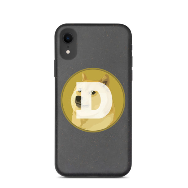 biodegradable iphone case iphone xr case on phone 60bb88603d951