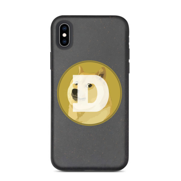 biodegradable iphone case iphone xs max case on phone 60bb88603d9bd