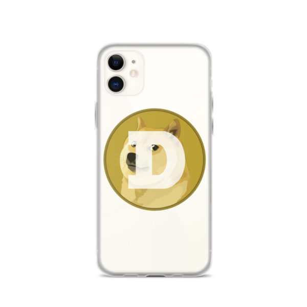 iphone case iphone 11 case on phone 60bb8824a586b
