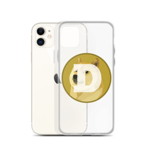 iphone case iphone 11 case with phone 60bb8824a58be