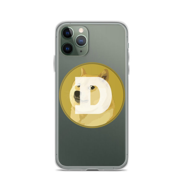 iphone case iphone 11 pro case on phone 60bb8824a592c