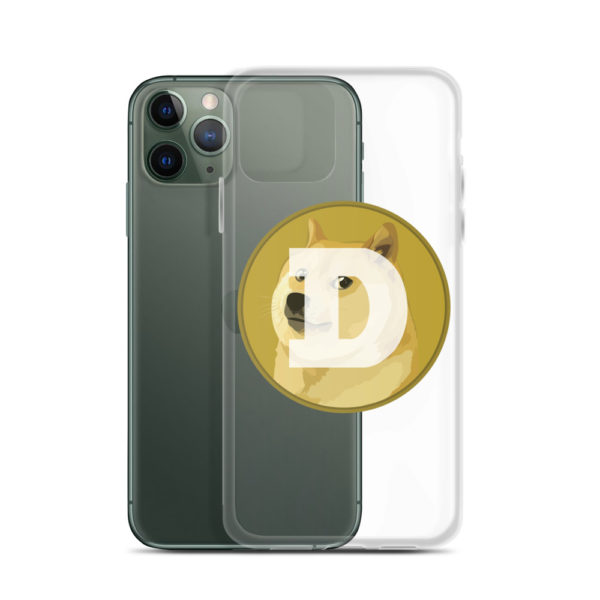 iphone case iphone 11 pro case with phone 60bb8824a5978