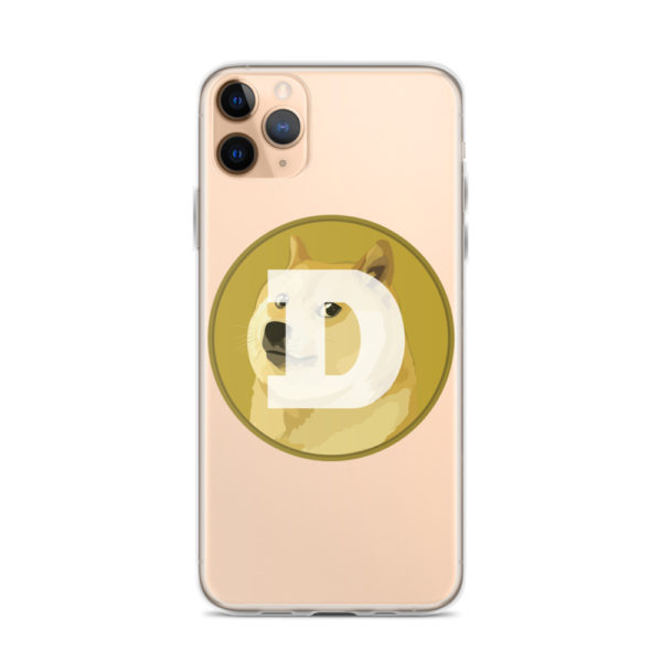 iphone case iphone 11 pro max case on phone 60bb8824a5a08