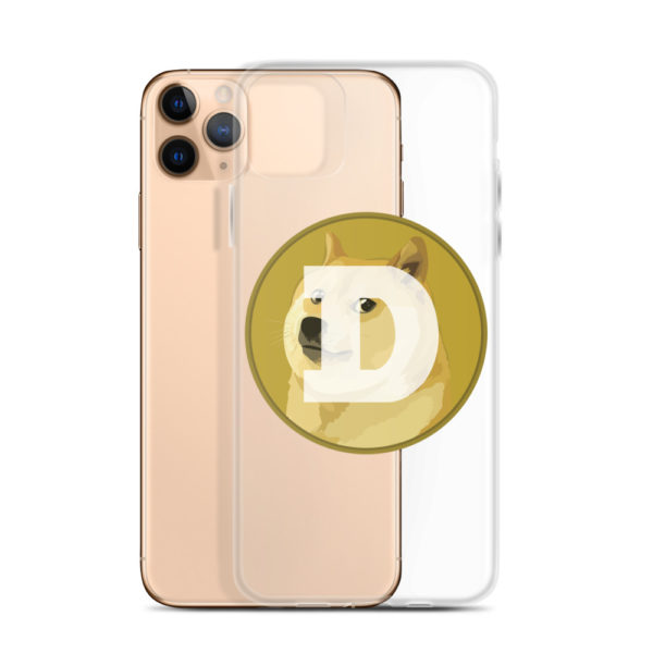 iphone case iphone 11 pro max case with phone 60bb8824a5a65