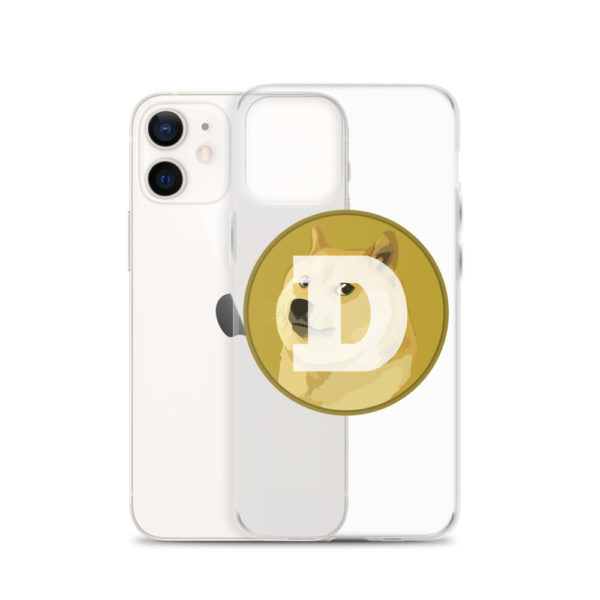 iphone case iphone 12 case with phone 60bb8824a5b1c