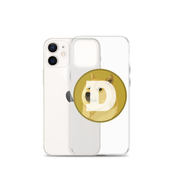 iphone case iphone 12 mini case with phone 60bb8824a5bd8