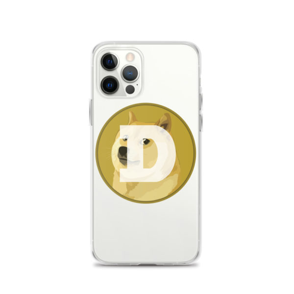 iphone case iphone 12 pro case on phone 60bb8824a5c42