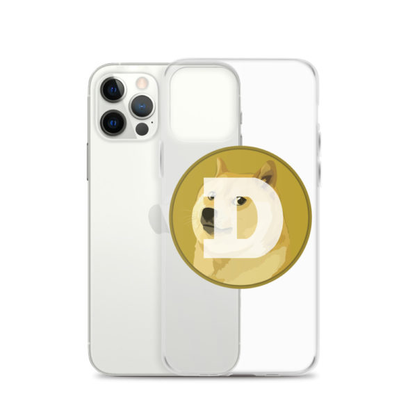 iphone case iphone 12 pro case with phone 60bb8824a5c8a