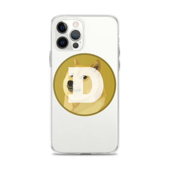iphone case iphone 12 pro max case on phone 60bb8824a57cd