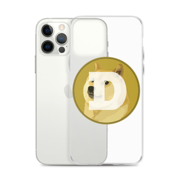 iphone case iphone 12 pro max case with phone 60bb8824a5cf6