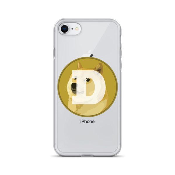 iphone case iphone 7 8 case on phone 60bb8824a5e5e