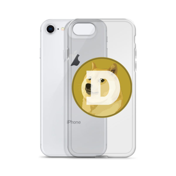 iphone case iphone 7 8 case with phone 60bb8824a5ea3