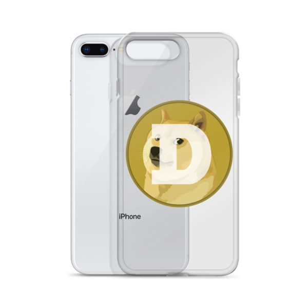 iphone case iphone 7 plus 8 plus case with phone 60bb8824a5de2