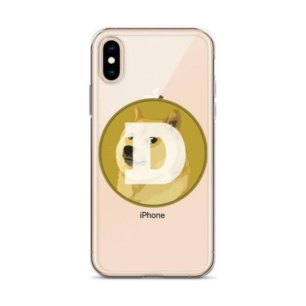 iphone case iphone x xs case on phone 60bb8824a602c