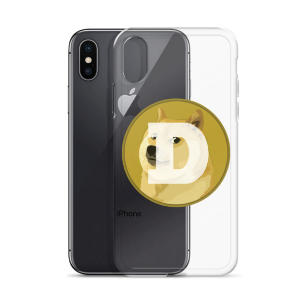 iphone case iphone x xs case with phone 60bb8824a5fed