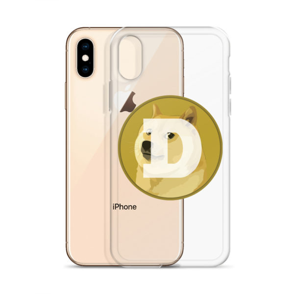 iphone case iphone x xs case with phone 60bb8824a606c
