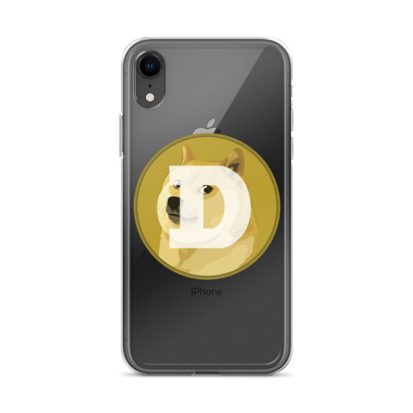 iphone case iphone xr case on phone 60bb8824a60cc