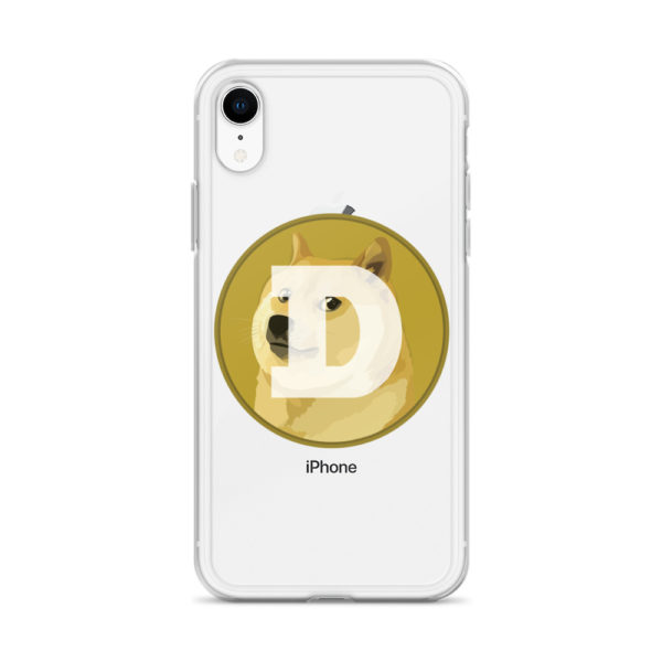 iphone case iphone xr case on phone 60bb8824a6149