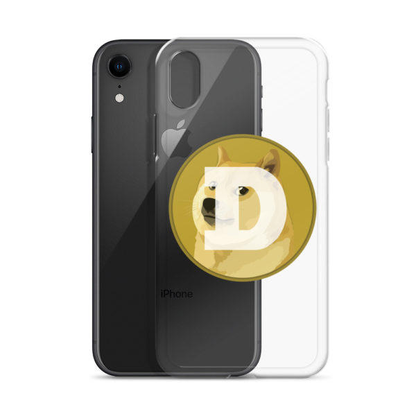 iphone case iphone xr case with phone 60bb8824a610a